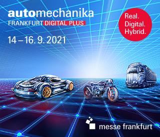 automechanika 2021